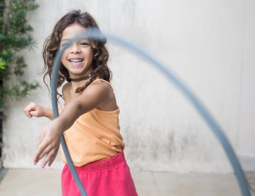 https://unsplash.com/photos/eo0VBI3Q8Ss